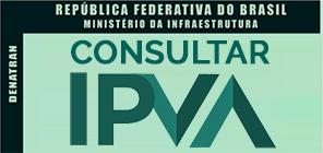 Consultar IPVA